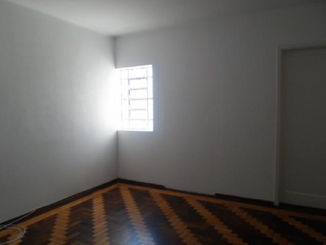 Apartamento Central - Foto 4