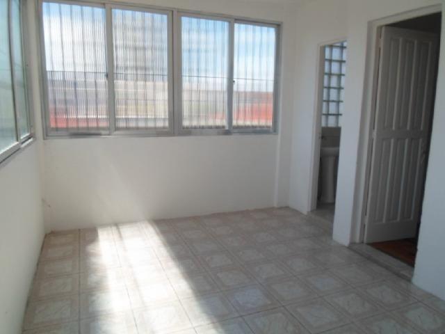 Apartamento Central - Foto 9