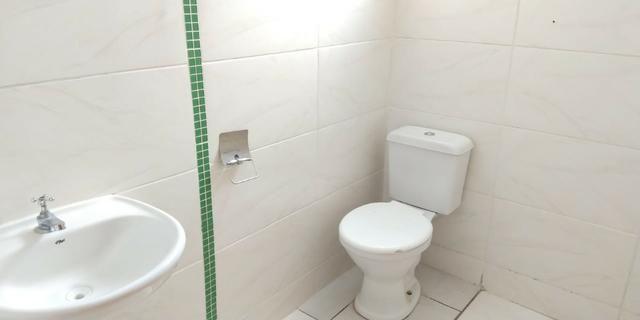 Ótimo apto para alugar em sarandi sem fiador e sem burocracia - Foto 8