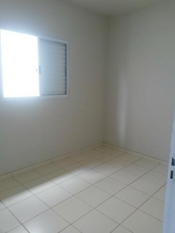 Casa 03 dormitórios para alugar - Foto 5
