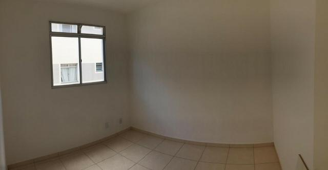 Apartamento para Aluguel no Gávea Sul - COD 234105 - Foto 12