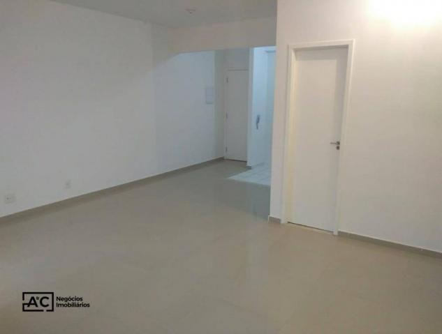 Apartamento residencial para locação, altos de rebouças, sumaré - ap0049. - Foto 4