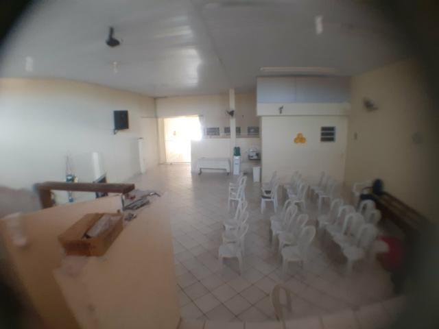 Alugo salão comercial t - Foto 11