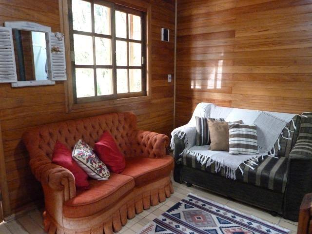 Cabana em São Francisco de Paula - Foto 3