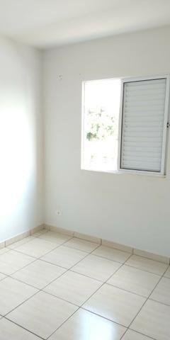 Ótimo apto para alugar em sarandi sem fiador e sem burocracia - Foto 9