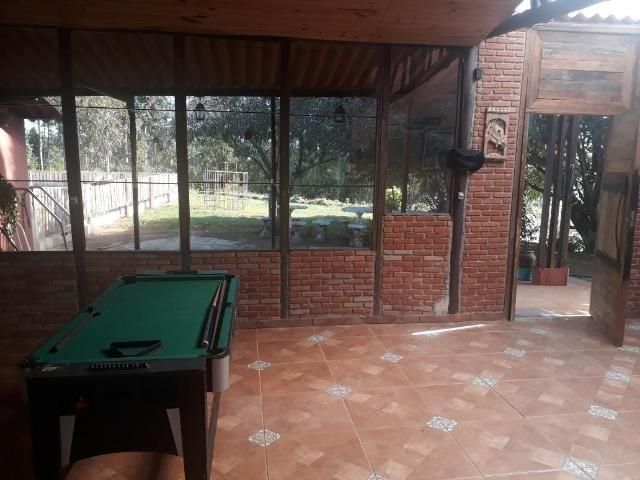 Casa na Fazenda Bragança Paulista/ Natal e Ano Novo Disponivel ate 50 Pesssoas - Foto 3