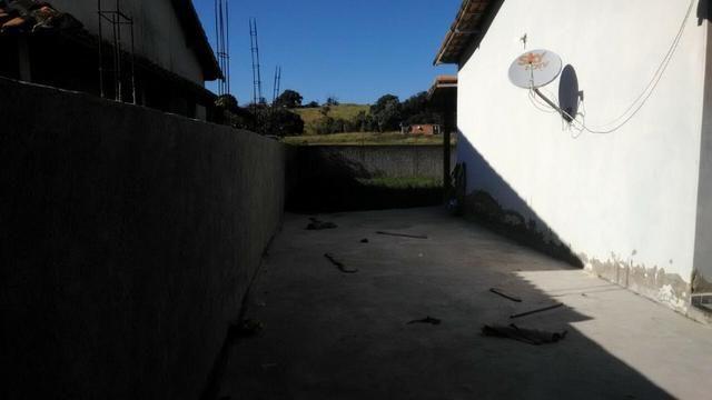 Casa 2 quartos com suíte condomínio Maricá - Foto 4