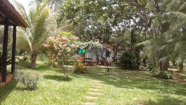 Fazenda à venda - 03 hectares - araçaí (mg) - Foto 6