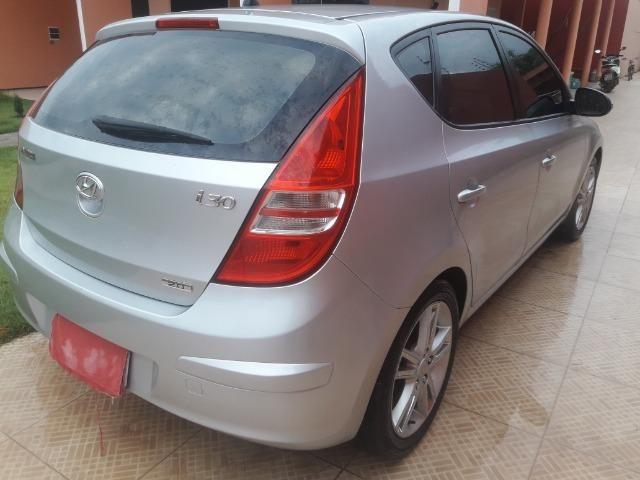 Hyundai i30 automatico - Foto 5