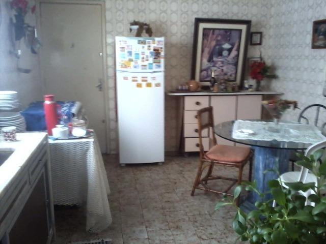 Quarto individual + garagem no Jardim Guanabara 950,00 - Foto 6