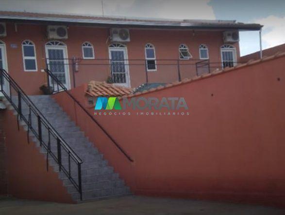 Hotel - 560 m2 área construída - ibitinga (sp) - Foto 3