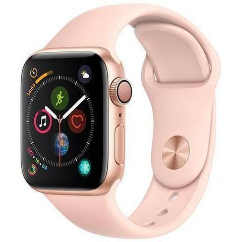 Relógio Apple Watch Series 4 40MM - Foto 3