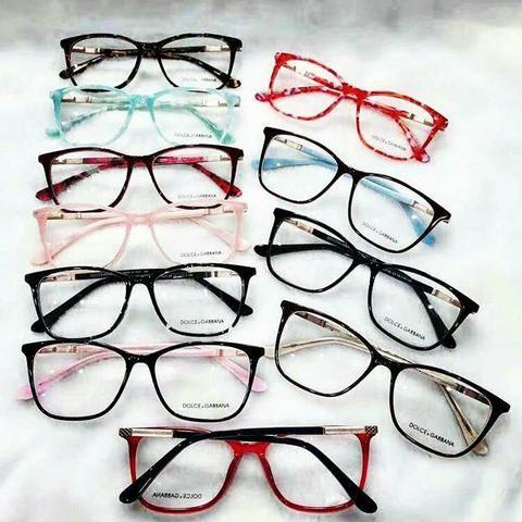 e344db499bae3 Óculos completo por um preço que cabe no seu bolso ! - Celulares e ...