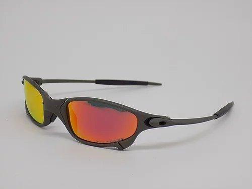 Óculos Oakley Juliet X-metal - Bijouterias, relógios e acessórios ... 5155c51bf0