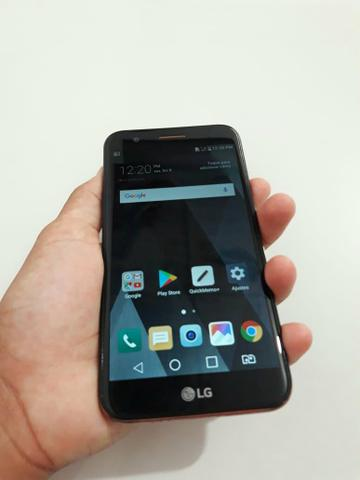 Smartphone LG k10 32GB