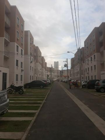 Aluga-se Apartamento na Pavuna - Foto 13