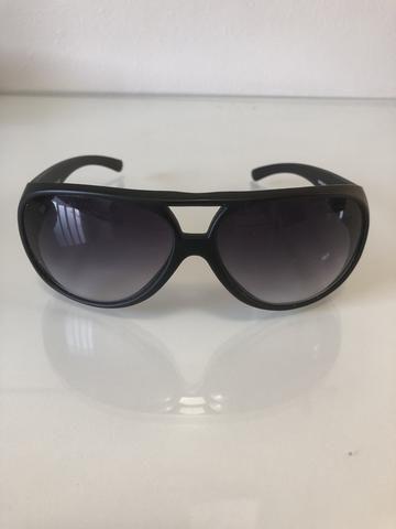 Óculos Hang Loose Original - Bijouterias, relógios e acessórios ... 6961fae19e