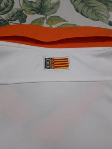 178fa152b7 Camisa valencia - espanha original joma - Roupas e calçados - São ...