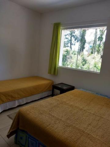 Casa em Itapoá SC - Foto 10