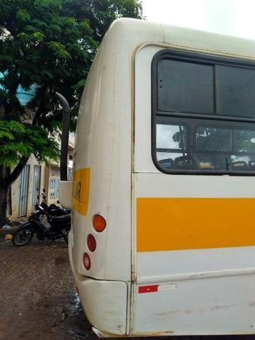 Ônibus svelto 2006 - Foto 5