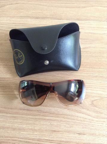 Óculos de sol Ray Ban - Bijouterias, relógios e acessórios - Nações ... 7a0c65d07c