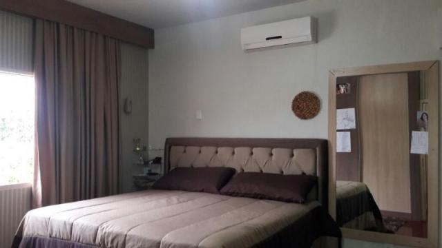 Casa à venda com 5 dormitórios em Jardim cuiabá, Cuiabá cod:CA00015 - Foto 3