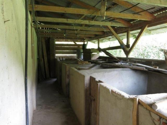 Chácara para Venda, 71.959,20 m², Piên / PR, bairro Poço Frio, 3 dormitórios - Foto 10