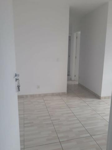 Aluga-se Apartamento na Pavuna - Foto 4