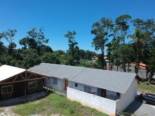 Casa em Itapoá SC - Foto 12