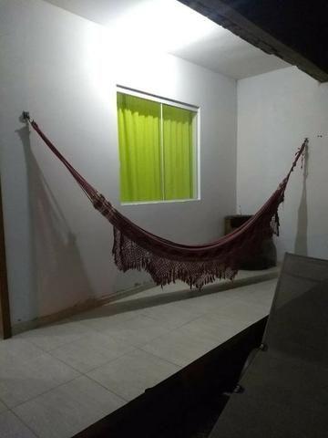 Casa em Itapoá SC - Foto 9