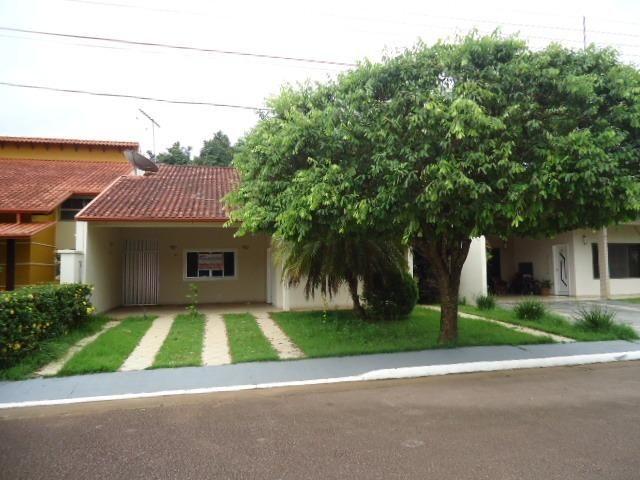 Alugamos casas e casas em condomínio em Porto Velho/RO - Foto 17
