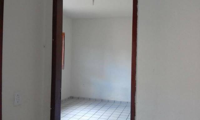 Mega Promoção! Casa Reformada Na laje Com 3 Vagas, 3 Qtos Na Ur:05 - Foto 14