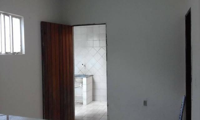 Mega Promoção! Casa Reformada Na laje Com 3 Vagas, 3 Qtos Na Ur:05 - Foto 12