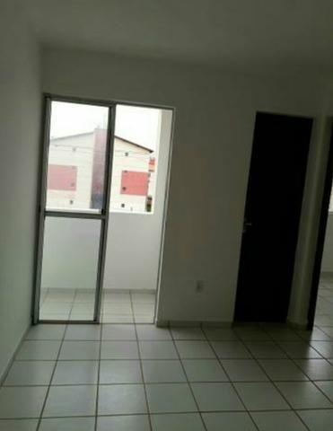 Passo Chave de Apartamento no Condomínio Ponta Verde - Foto 8