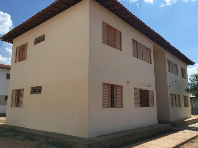 Apartamento Zona Sul Gradeado
