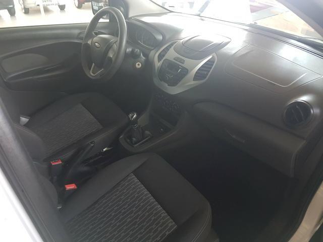 Ford Ka para Uber - Foto 3