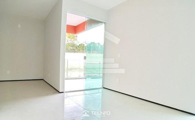 GO Condominio de Casas Alto Padrão/Morros - Foto 3