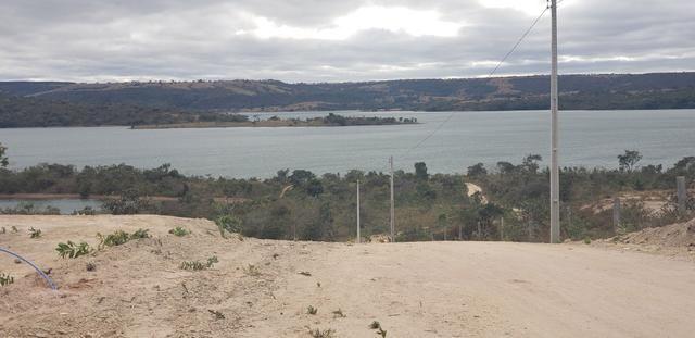 Conheça o melhor condomínio do lago Corumbá IV