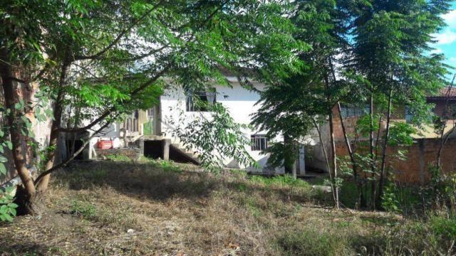 Casa com 2 dormitórios à venda - campo pequeno - colombo/pr - Foto 15