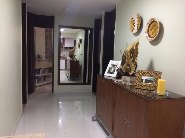 Casa à venda, 3 quartos, 4 vagas, serrano - belo horizonte/mg - Foto 6