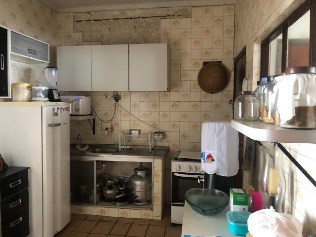 Apartamento em Bairro Novo com 3 Quartos - Foto 14