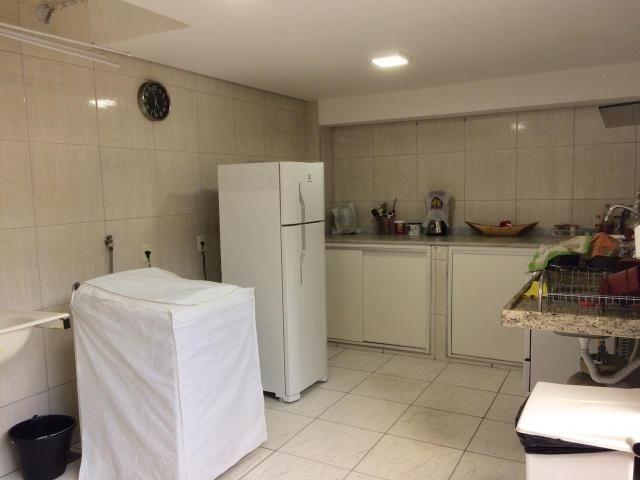 Casa à venda, 3 quartos, 4 vagas, serrano - belo horizonte/mg - Foto 18