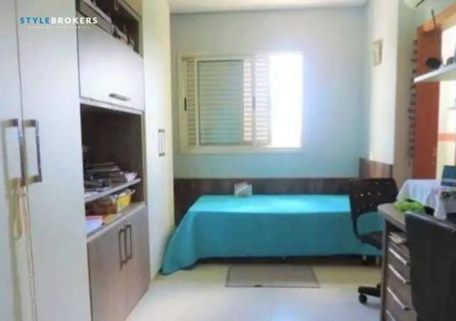 Apartamento Pantanal 2 - Foto 10