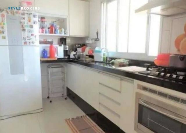Apartamento Pantanal 2 - Foto 3