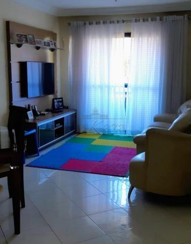 Apartamento à venda com 3 dormitórios cod:V31084SA - Foto 2