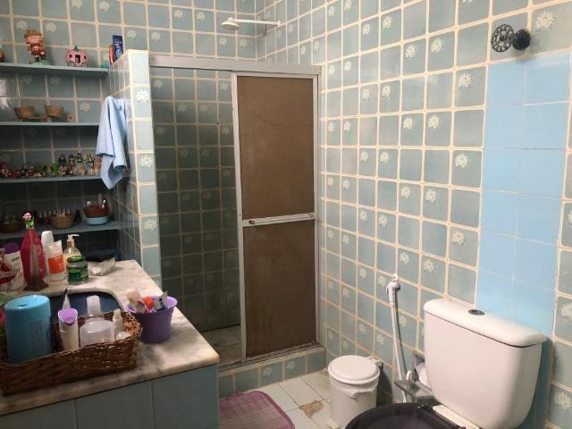 Apartamento em Bairro Novo com 3 Quartos - Foto 12
