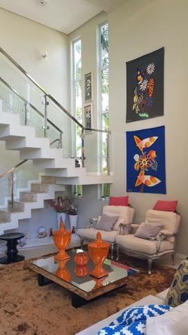 Casa, venda, Alphaville I, Salvador, BA, 4 suites - Foto 6