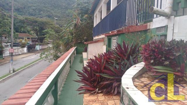 Espaçosa casa em Coroa Grande com 03 quartos e piscina - Foto 5