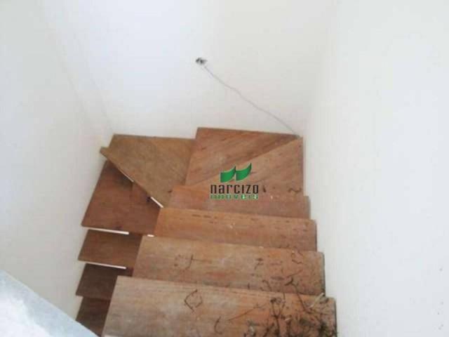 Casa residencial à venda, pituaçu, salvador - ca0923. - Foto 4