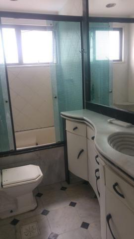 Espetacular 03 quartos, na melhor Rua da Tijuca! - Foto 19